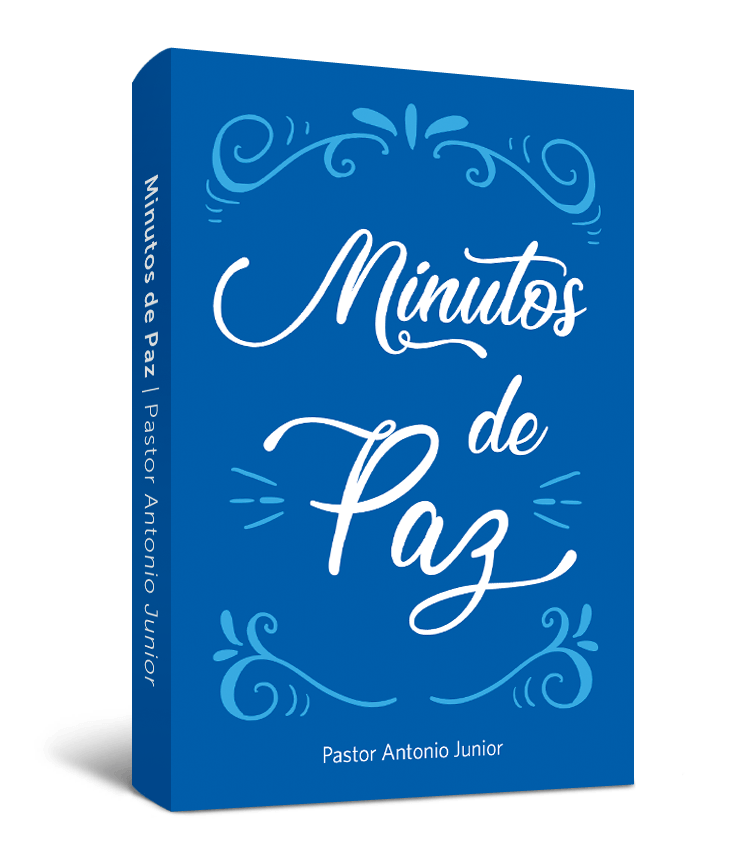 ebook-minutos-de-paz