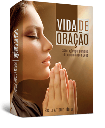 e-book-vida-de-oracao